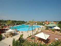 Villaggio Minerva Club Resort
