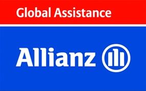 Allianz Global Assistance02